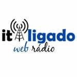 Logo da emissora Italigado