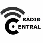 Logo da emissora Rádio Central FM 10
