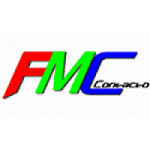 Logo da emissora Radio ConTacto 102.9 FM