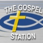 Logo da emissora Radio KAZC 88.3 FM