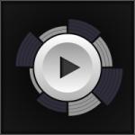 Logo da emissora Radio Urbana 103.3 FM