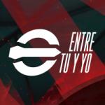 Logo da emissora Radio Entre Tu Y Yo 98.5 FM