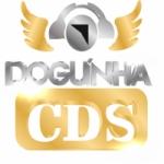 Logo da emissora Doguinha Cds