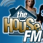 Logo da emissora Radio KJTH 89.7 FM