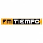 Logo da emissora Radio Tiempo 90.9 FM