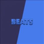 Logo da emissora Beats Habbo