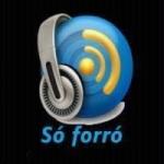 Logo da emissora Rádio Estação FM Acopiara