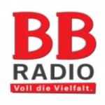 Logo da emissora BB Radio