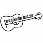 Logo da emissora Rádio Sertaneja Zum