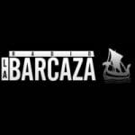 Logo da emissora Radio La Barcaza 98.1 FM