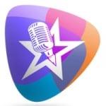 Logo da emissora Radio Meet 98.1 FM