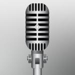 Logo da emissora Radio Classic 99.1 FM