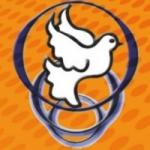 Logo da emissora Radio Libertad 99.3 FM