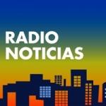 Logo da emissora Radio Noticias 99.5 FM