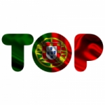 Logo da emissora Rádio My Top 106.6 FM