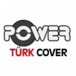 Logo da emissora Power Türk Cover