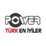Logo da emissora Power Türk En Iyiler 2015