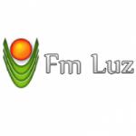 Logo da emissora Radio Luz 107.5 FM