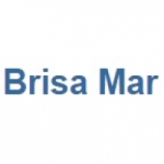 Logo da emissora Web Rádio Brisa Mar