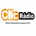 Logo da emissora Clic Radio