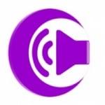 Logo da emissora Circuito FM