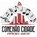 Logo da emissora Conexão Cidade