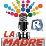 Logo da emissora Radio La Madre