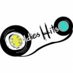 Logo da emissora Oldies Hits Radio
