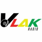Logo da emissora Vlak Radio Costa Rica