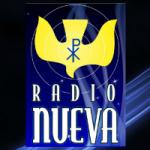 Logo da emissora Radio Nueva 1140 AM