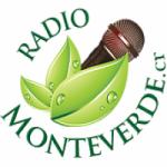 Logo da emissora Radio Monteverde