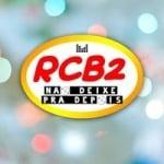 Logo da emissora Rádio RCB2