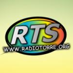 Logo da emissora Radio Torre Stereo