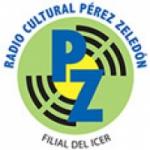 Logo da emissora Radio Cultural 88.1 FM