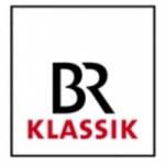Logo da emissora BR-Klassik 103.2 FM