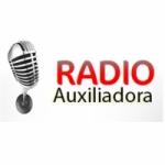 Logo da emissora Web Auxiliadora
