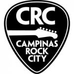 Logo da emissora CRC Web Rádio