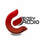 Logo da emissora Easy Rádio