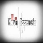 Logo da emissora Rádio Nova Essência
