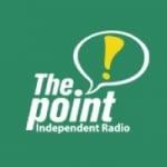 Logo da emissora WDOT 95.7 FM