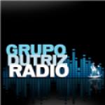 Logo da emissora Grupo Dutriz Radio