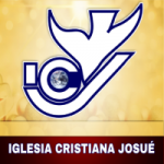 Logo da emissora Radio Iglesia Josué