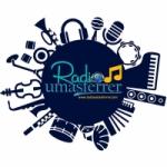 Logo da emissora Radio Umasferrer