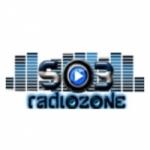 Logo da emissora 503 Radio Zone