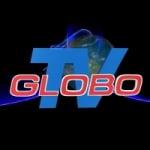 Logo da emissora Globo Tv Honduras (Audio)