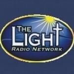 Logo da emissora WFTF 90.5 FM