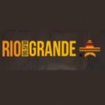 Logo da emissora Radio Rio Grande 99.5 FM