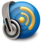 Logo da emissora Web Rádio Bueno