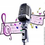 Logo da emissora Nova Sat FM