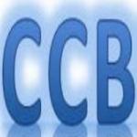 Logo da emissora CCB Realidade